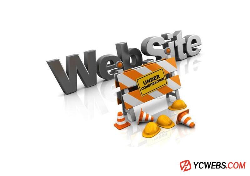 web前端开发和网页制作有什么区别